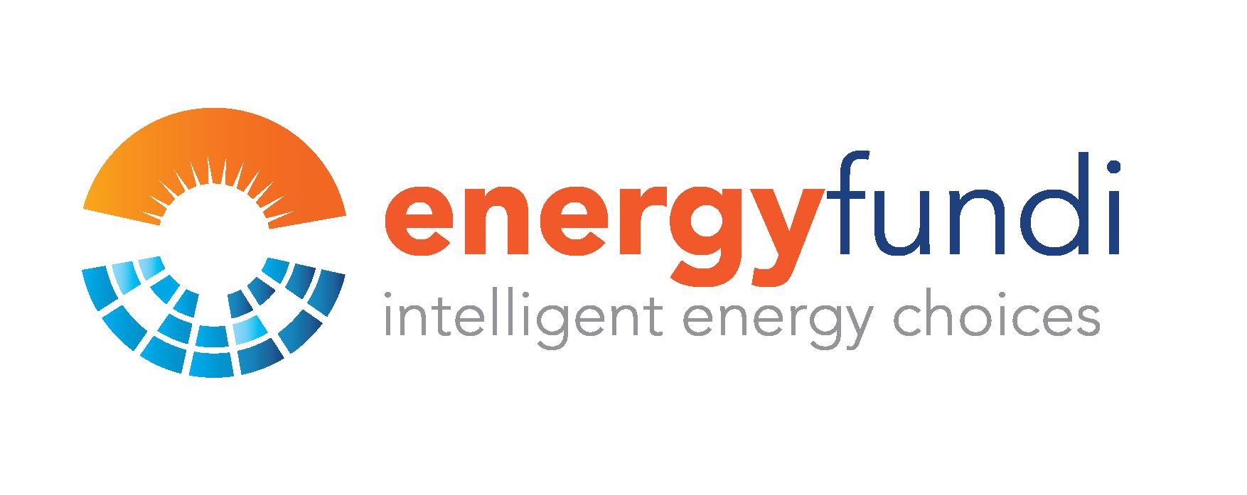 energyfundi